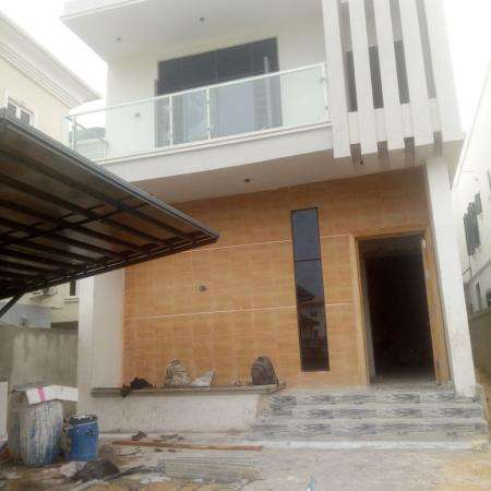 FloraHomesGC land and Property for Sale in Lagos Nigeria