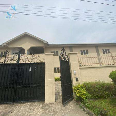 Beautiful 3 Bedroom Apartment For Rent At Lekki Phase 1 Lagos